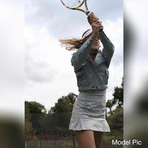 Adidas Stella McCartney Active Sporty Dress (36)